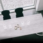 Versicherung suchen - vergleichen - abschliessen! - Inventarversicherung