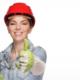 Versicherung suchen - vergleichen - abschliessen! - Bauherrenhaftpflicht Versicherung