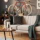 Versicherung suchen - vergleichen - abschliessen! - Hausratversicherung
