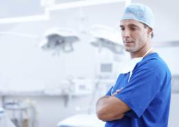 Versicherung suchen - vergleichen - abschliessen! - Private Krankenversicherung