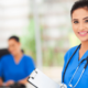 Versicherung suchen - vergleichen - abschliessen! - Krankentagegeld