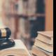 Versicherung suchen - vergleichen - abschliessen! - Rechtsschutzversicherung