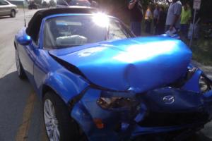 Versicherung suchen - vergleichen - abschliessen! - Unfallversicherung