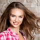 Versicherung suchen - vergleichen - abschliessen! - Zahnzusatz Versicherung